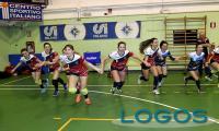 Sport / Sociale - La pallavolo in campo con gli oratori