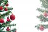 Eventi - Natale (Foto internet)