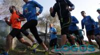 Sport - Corsa (Foto internet)