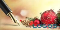 Eventi - Auguri di Natale (Foto internet)