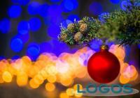 Eventi - Emozioni di Natale (Foto internet)
