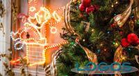 Eventi - Dicembre di iniziative (Foto internet)