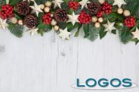 Eventi - Feste per Natale (Foto internet)
