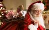 Attualità - Babbo Natale (Foto internet)