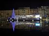 Milano - Il 'Christmas Village' in Darsena
