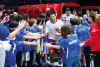 Sport - Turbigo Basket