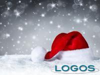 Eventi - Aspettando Natale (Foto internet)