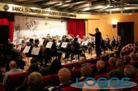 Musica - Concerto