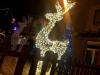 Castano Primo - Si accende il 'Natale Castanese'