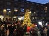 Vanzaghello - Si accende il Natale