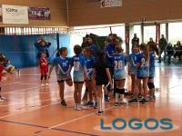 Turbigo - Volley sotto l'albero.2