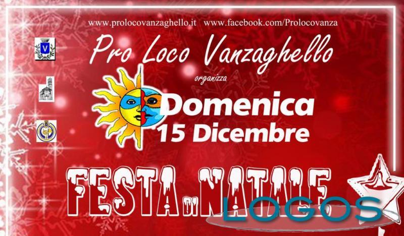 Vanzaghello - Festa di Natale