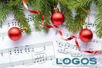 Eventi - Concerto di Natale (Foto internet)
