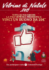 Turbigo - 'Concorso Vetrine 2019' anche su Facebook
