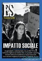 Castano Primo - 'ES-Economia Sociale'
