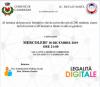 Casorezzo - Incontro sulla Legalità Digitale