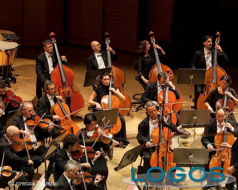 Eventi - Concerto (Foto internet)