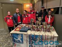 Cuggiono - ASD Ticino