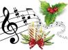 Eventi - Festività in musica (Foto internet)