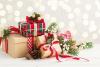 Attualità - Natale con i commercianti (Foto internet)