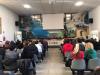 Scuola - Premiazioni degli studenti all'istituto Torno