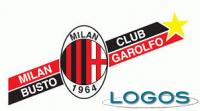 Sport - Milan Club Busto Garolfo