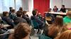 Scuola - A Magnago, gli studenti incontrano gli scrittori
