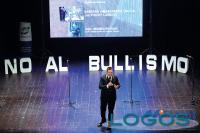 Attualità - Bullismo e cyberbullismo