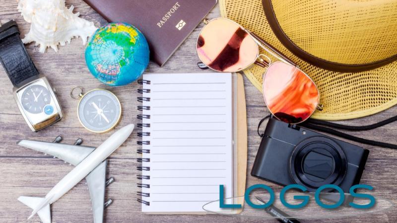 Solo cose belle - 'Travel Trends 2020' (Foto internet)