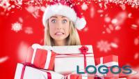Solo cose belle - Stress da Natale (Foto internet)