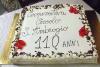 Casate - 110 anni della Cooperativa Sant'Ambrogio