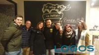 Castano - In piazza Mazzini ha aperto 'La Taverna Pub'