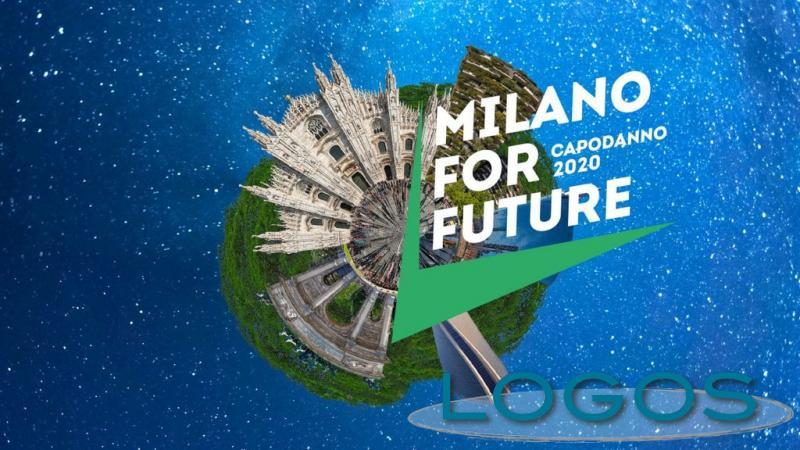 Milano - 'Milano for Future'