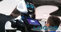Eventi - Robot in Bicocca (Foto internet)