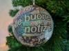 Editoriali - Un albero di 'notizie'
