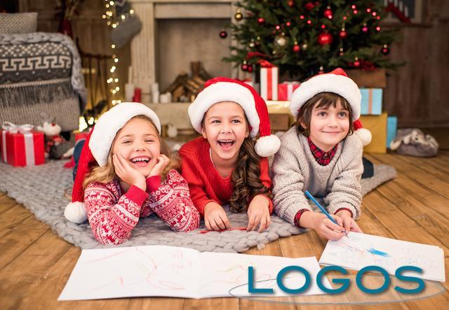 prezzo folle bellissimo aspetto stati uniti TV: la programmazione 'natalizia' - Logos News