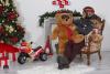 Motori - Lettera a Babbo Natale...