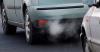 Attualità - Misure contro l'inquinamento atmosferico (Foto internet)