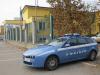 Magenta - Polizia Stradale