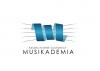 Vanzaghello - Associazione culturale 'Musikademia'