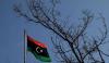 Attualità - Libia (Foto internet)