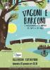 Eventi - 'Vagoni e Barconi'