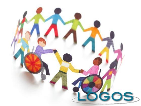 Sociale - Scuola inclusiva (Foto internet)