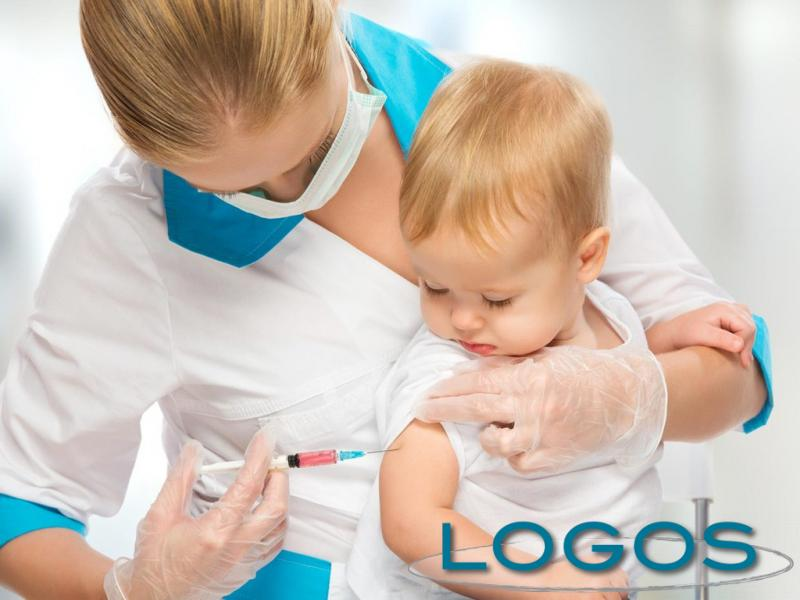 Salute - Vaccinazione per la meningite (da internet)