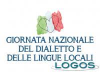 Eventi - Giornata internazionale del dialetto e delle lingue locali (Foto internet)