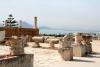 Viaggi - Cartagine con vista mare