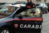 Cronaca - Carabinieri (Foto internet)