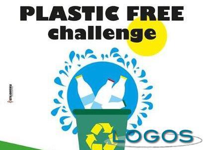 Santo Stefano Ticino - 'Plastic Free - Challenge'