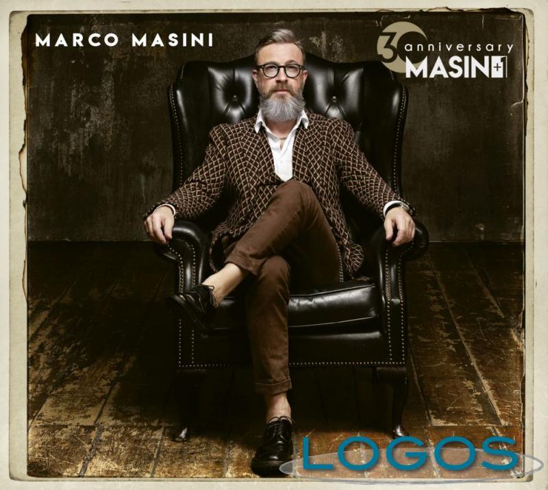 Musica - Marco Masini