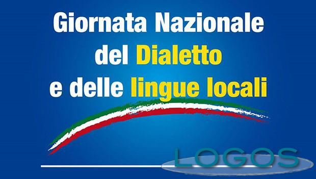 Attualità - Giornata nazionale del dialetto e delle lingue locali (Foto internet)